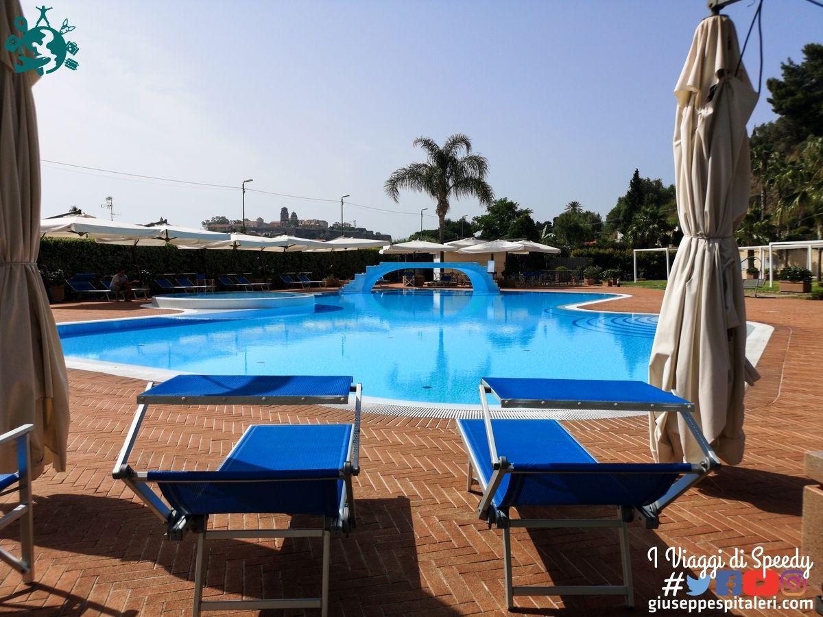 lipari_hotel_aktea_www.giuseppespitaleri.com_081