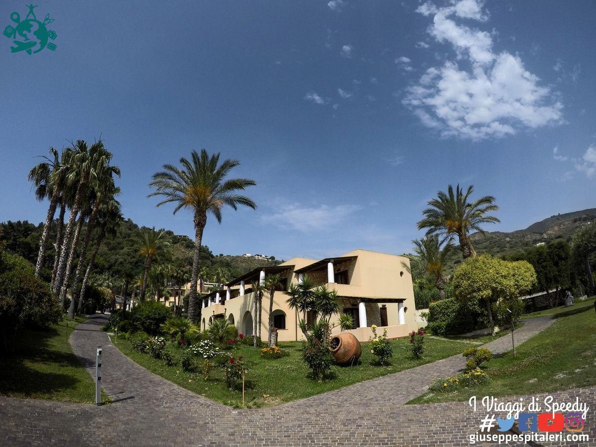 lipari_hotel_aktea_www.giuseppespitaleri.com_089