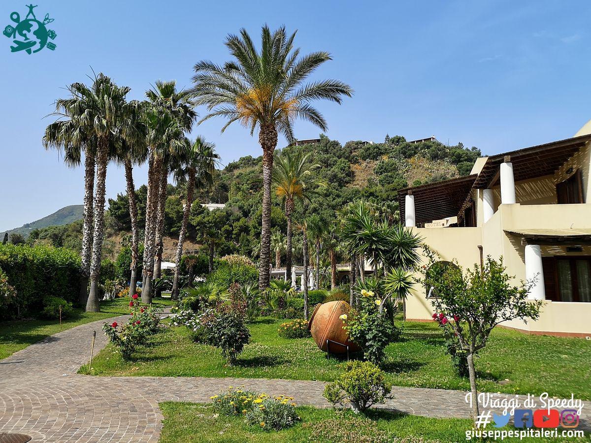 lipari_hotel_aktea_www.giuseppespitaleri.com_090