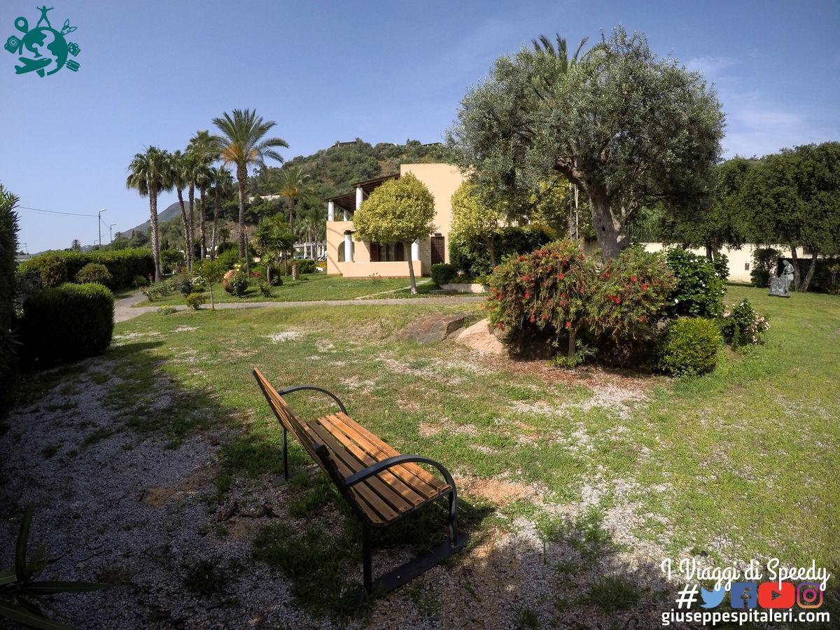 lipari_hotel_aktea_www.giuseppespitaleri.com_093
