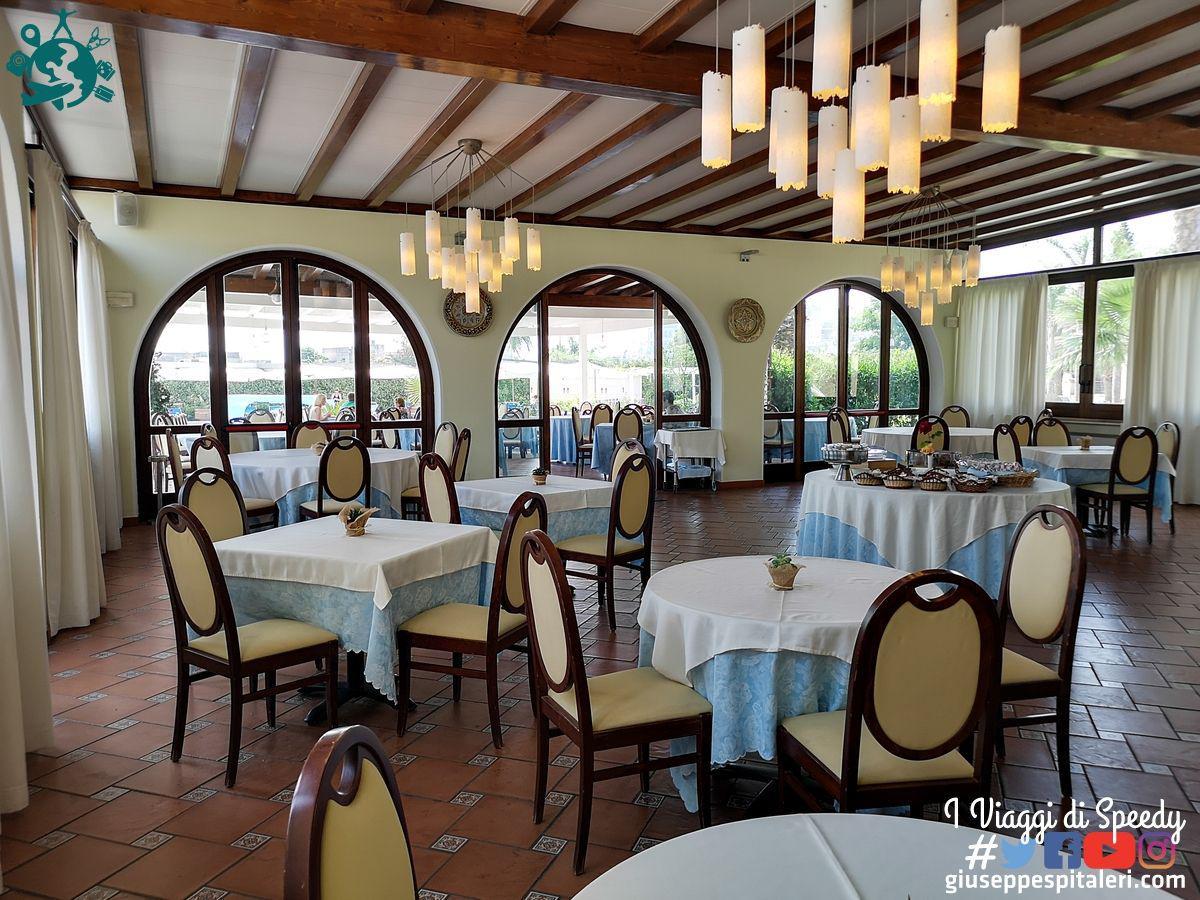 lipari_hotel_aktea_www.giuseppespitaleri.com_105