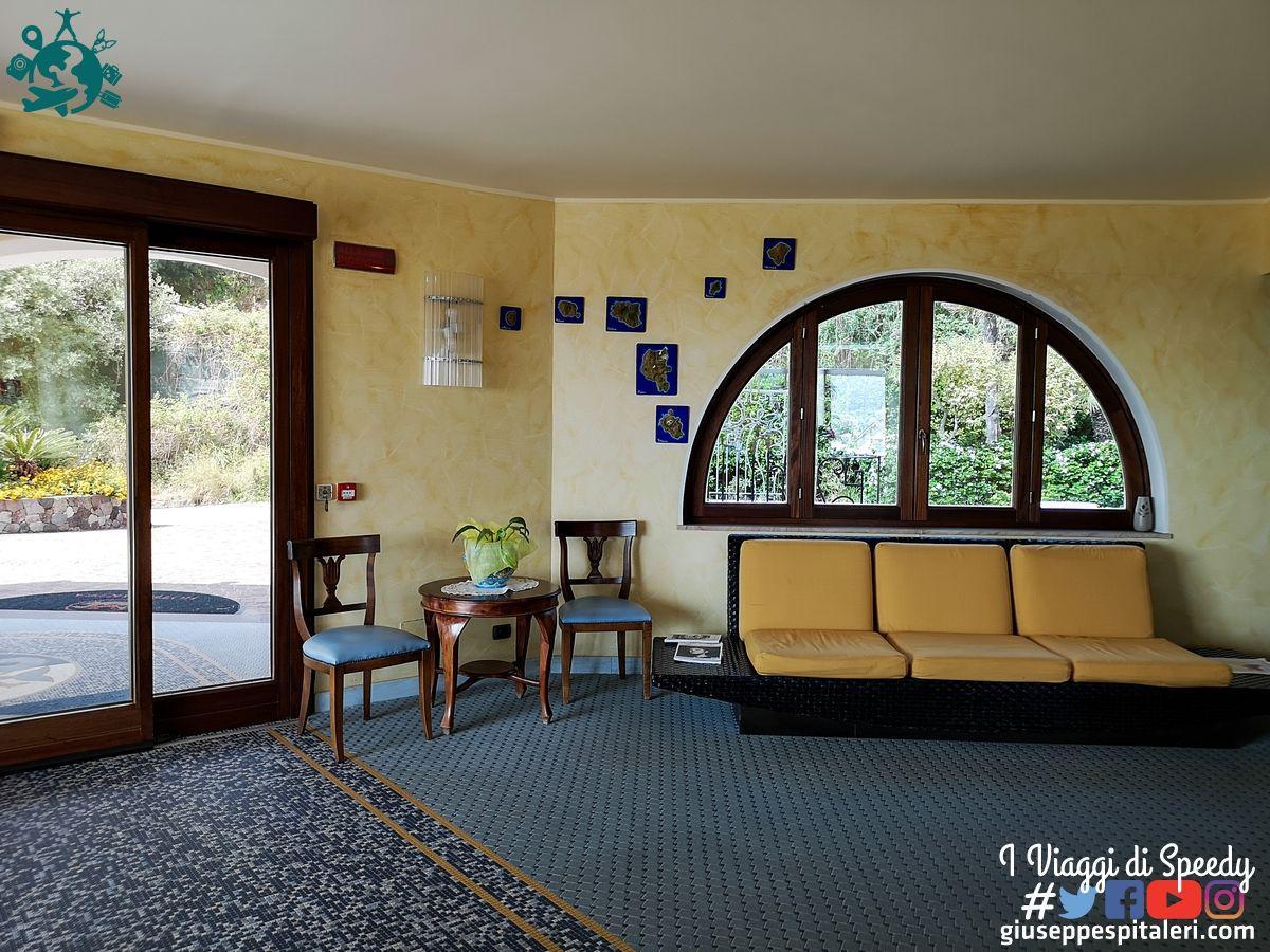 lipari_hotel_aktea_www.giuseppespitaleri.com_109