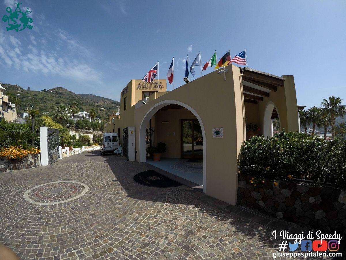 lipari_hotel_aktea_www.giuseppespitaleri.com_110