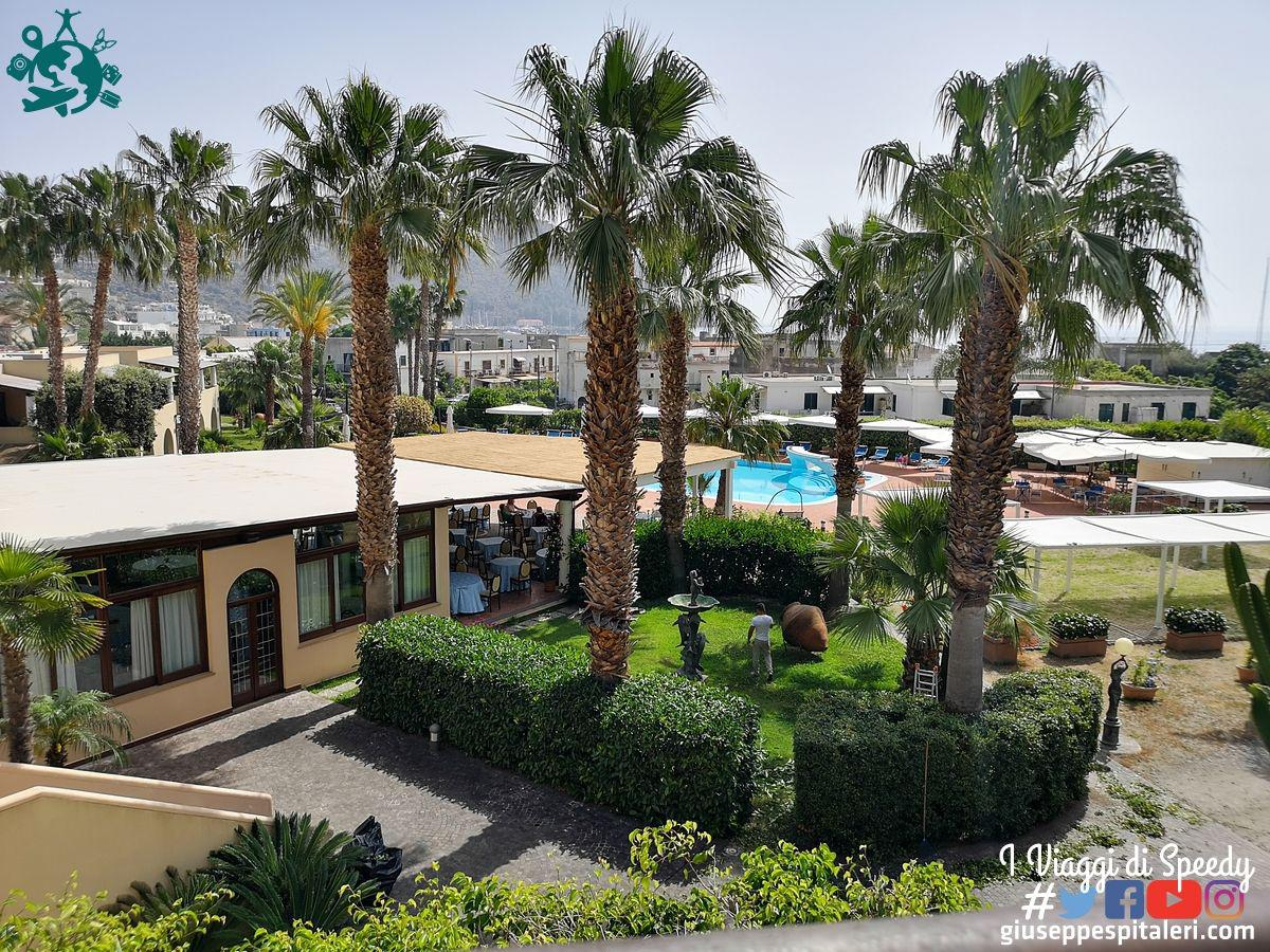 lipari_hotel_aktea_www.giuseppespitaleri.com_114