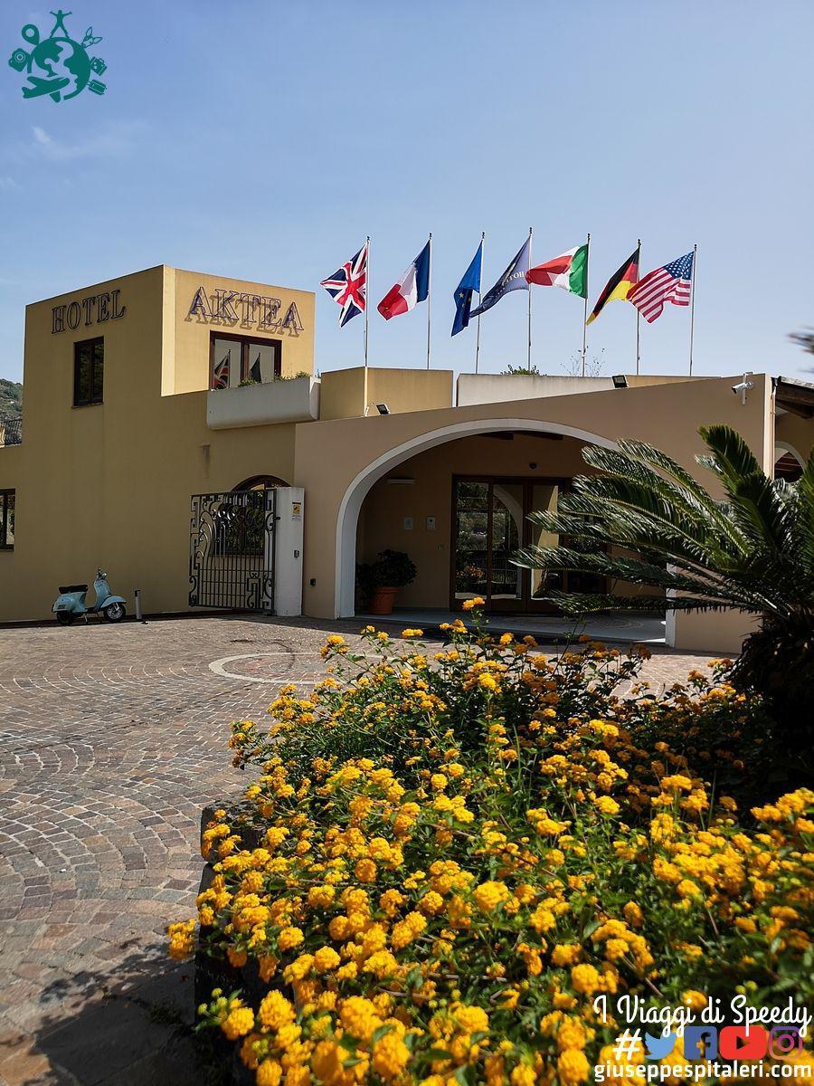 lipari_hotel_aktea_www.giuseppespitaleri.com_118