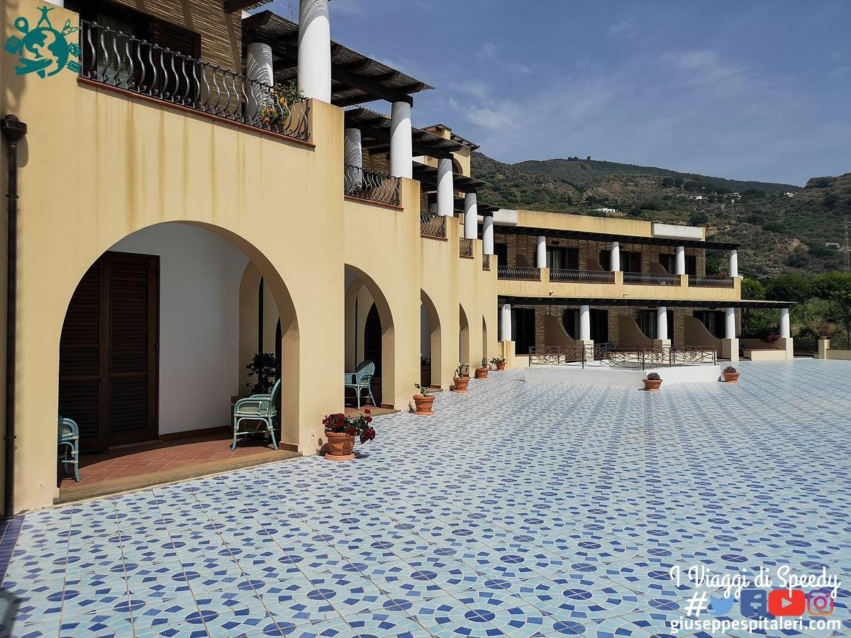 lipari_hotel_aktea_www.giuseppespitaleri.com_123