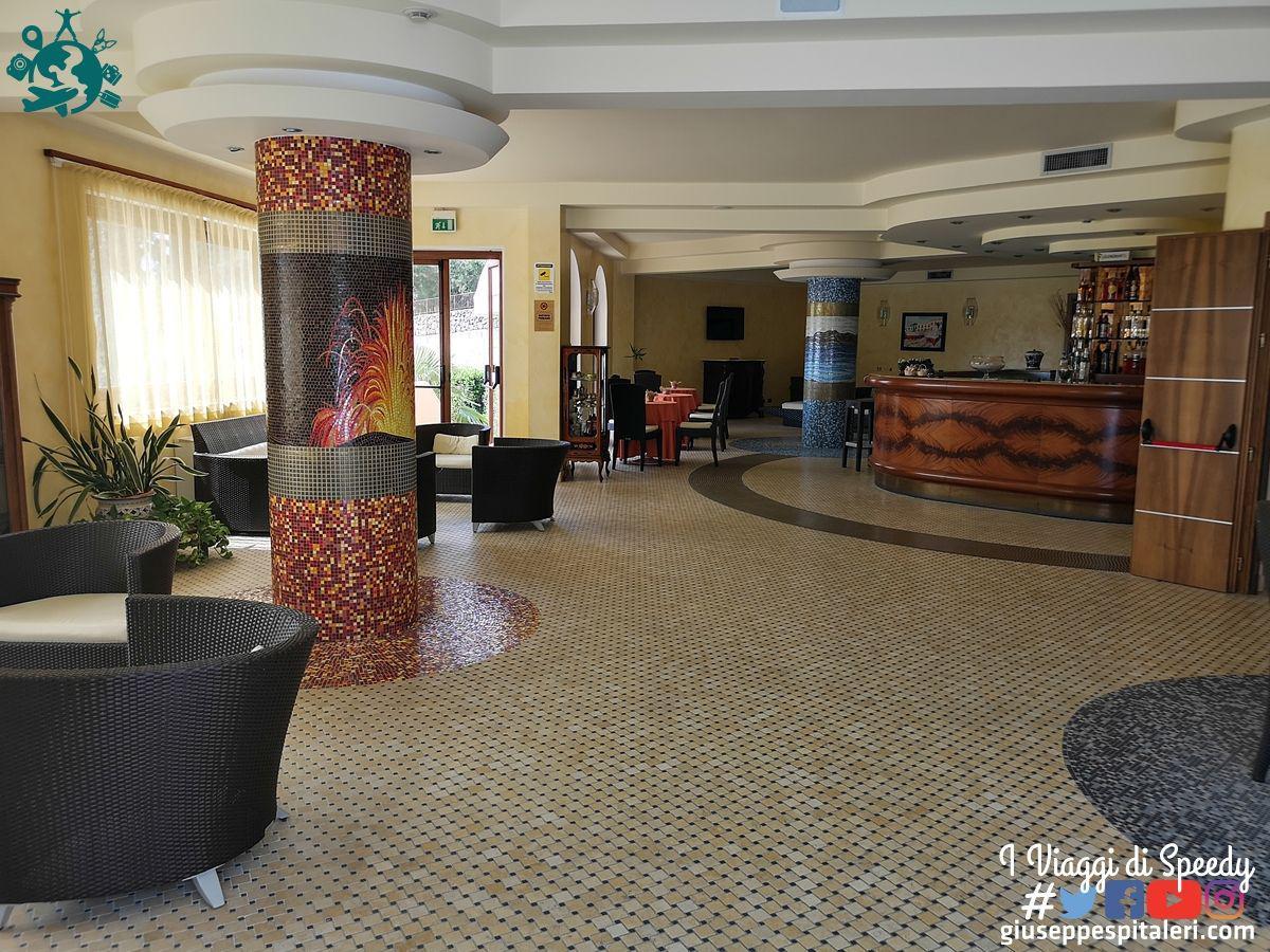 lipari_hotel_aktea_www.giuseppespitaleri.com_125