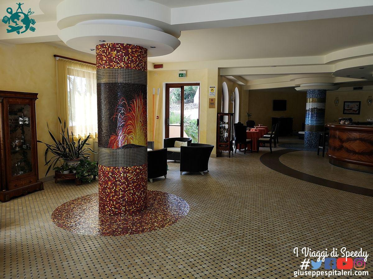 lipari_hotel_aktea_www.giuseppespitaleri.com_131