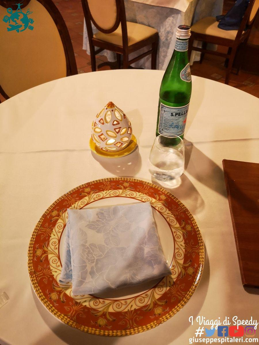 lipari_restaurant_aktea_www.giuseppespitaleri.com_001