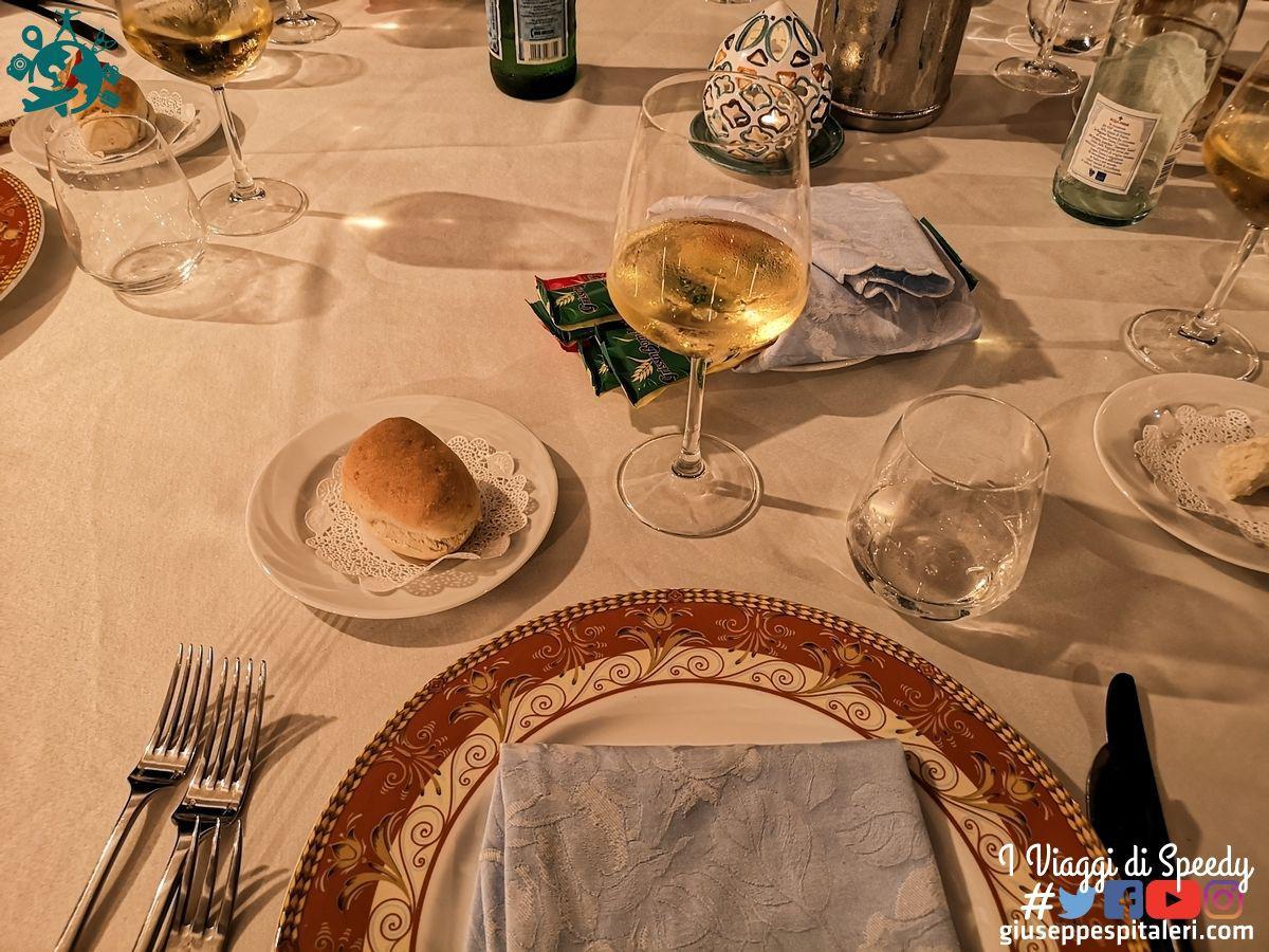 lipari_restaurant_aktea_www.giuseppespitaleri.com_002