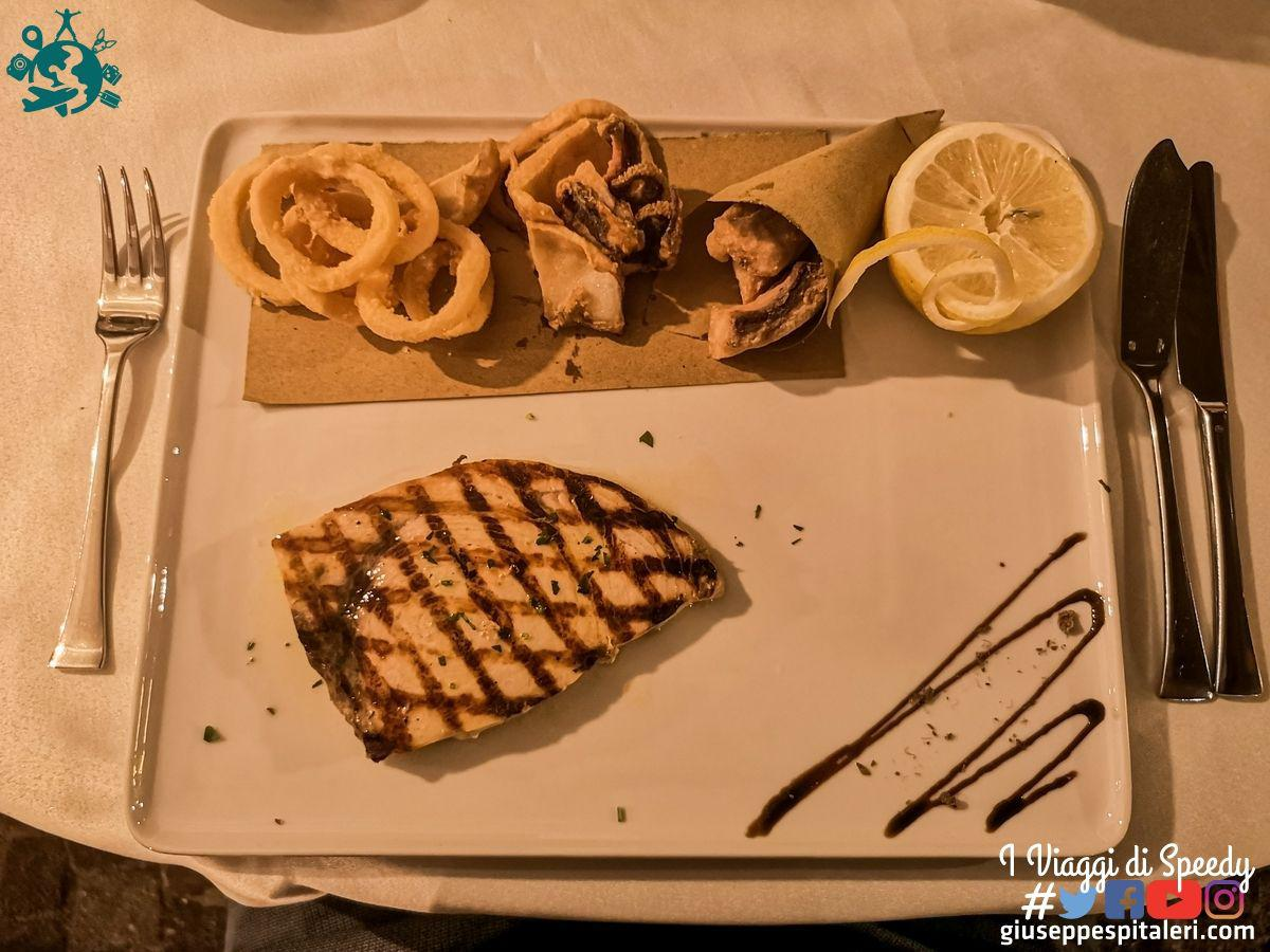 lipari_restaurant_aktea_www.giuseppespitaleri.com_005