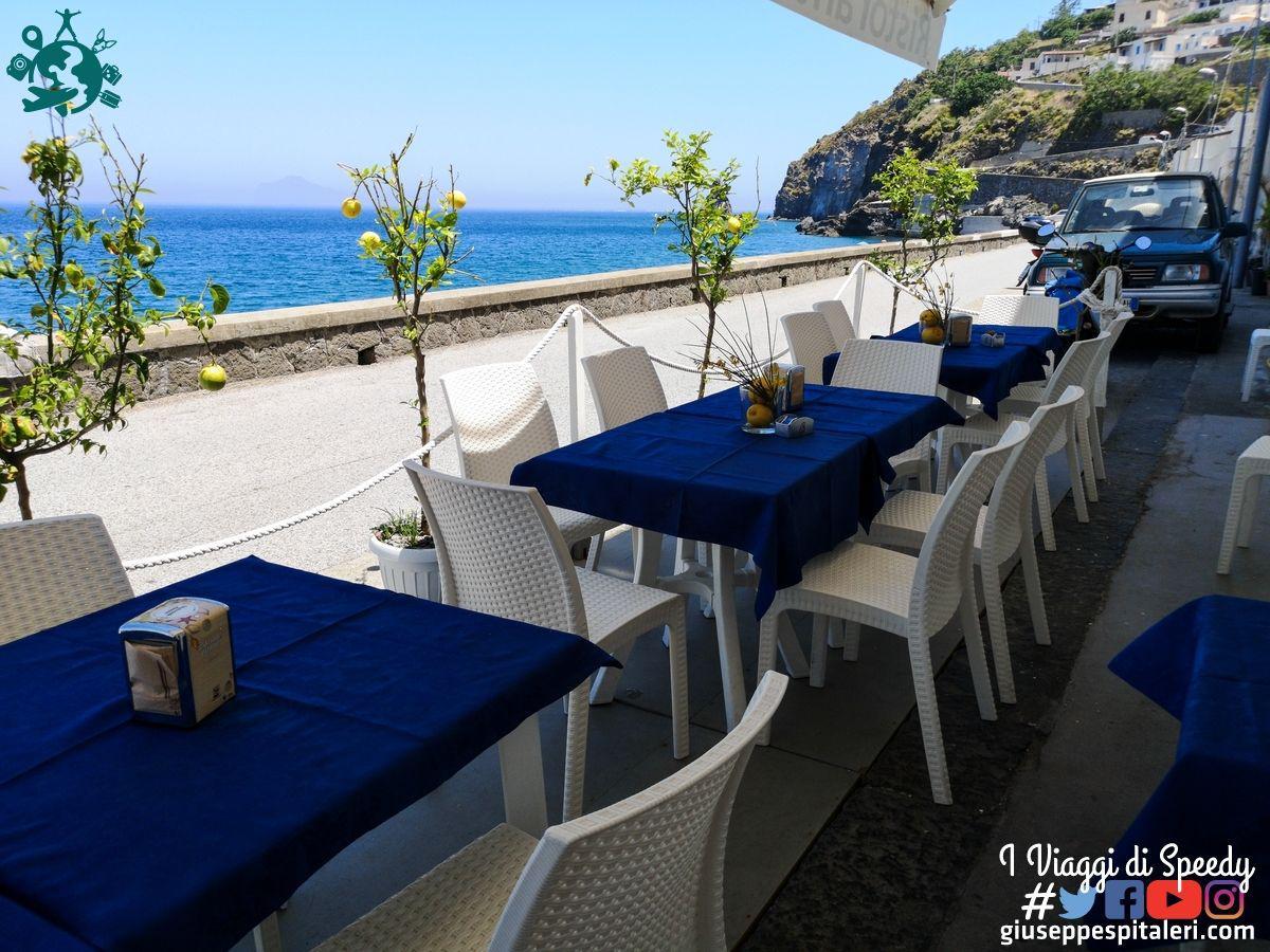 lipari_ristorante_aurora_www.giuseppespitaleri.com_001