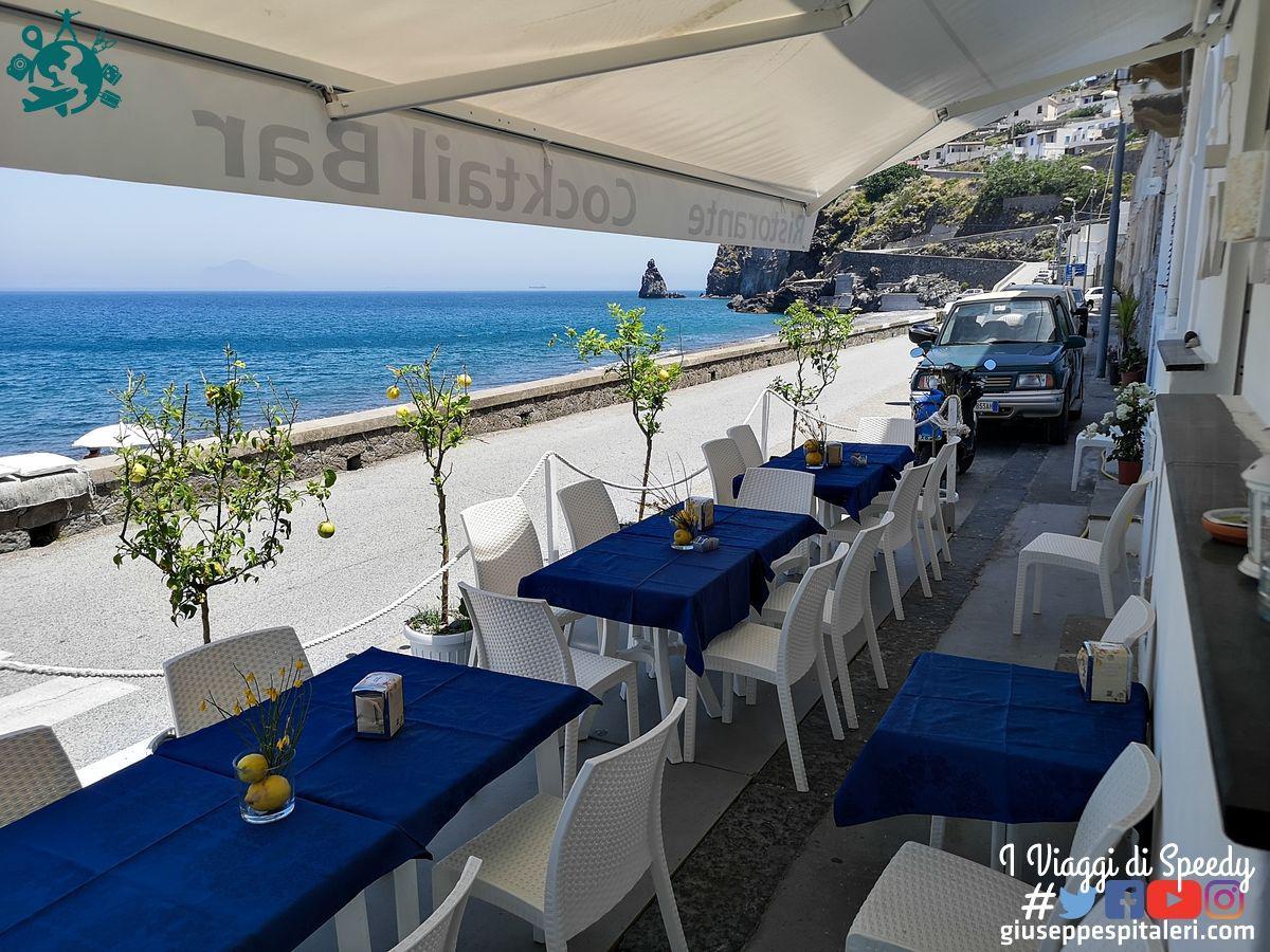 lipari_ristorante_aurora_www.giuseppespitaleri.com_002