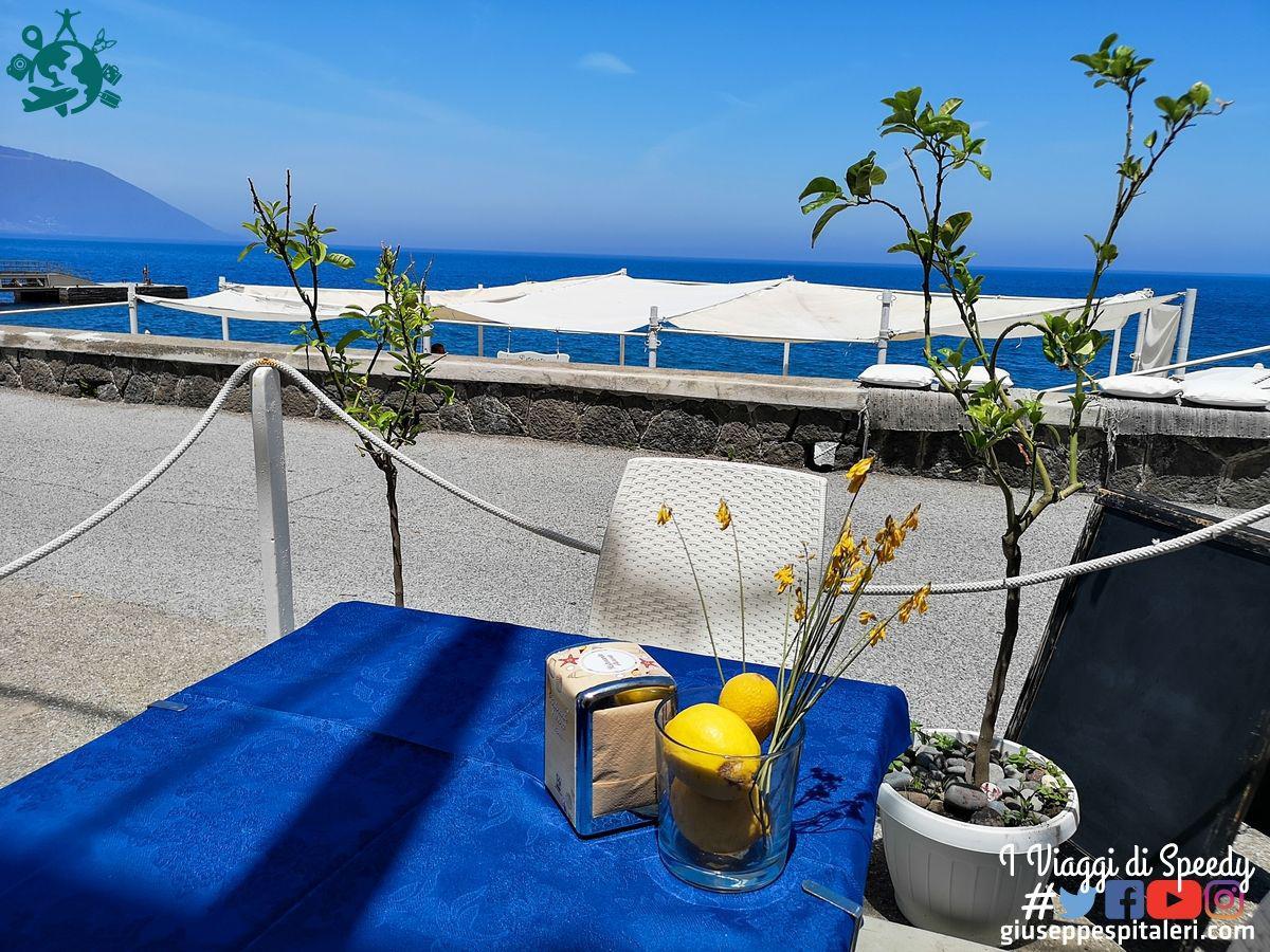 lipari_ristorante_aurora_www.giuseppespitaleri.com_003