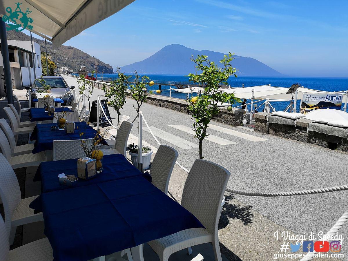 lipari_ristorante_aurora_www.giuseppespitaleri.com_006