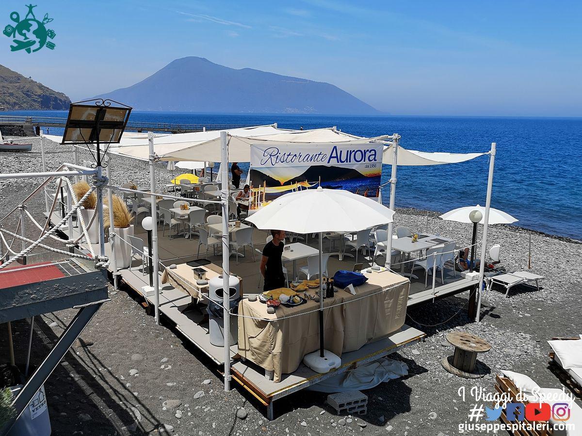 lipari_ristorante_aurora_www.giuseppespitaleri.com_007