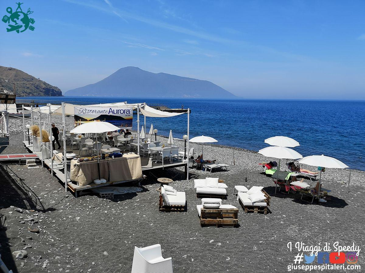 lipari_ristorante_aurora_www.giuseppespitaleri.com_009