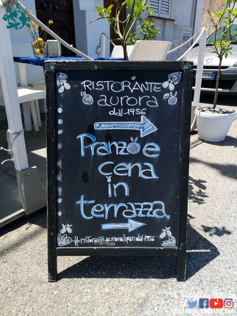 lipari_ristorante_aurora_www.giuseppespitaleri.com_010