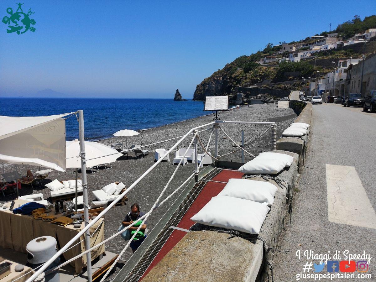 lipari_ristorante_aurora_www.giuseppespitaleri.com_011