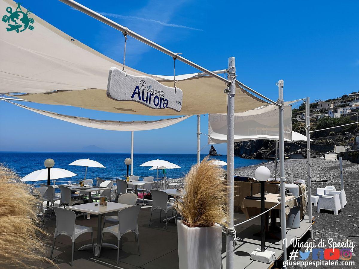 lipari_ristorante_aurora_www.giuseppespitaleri.com_015