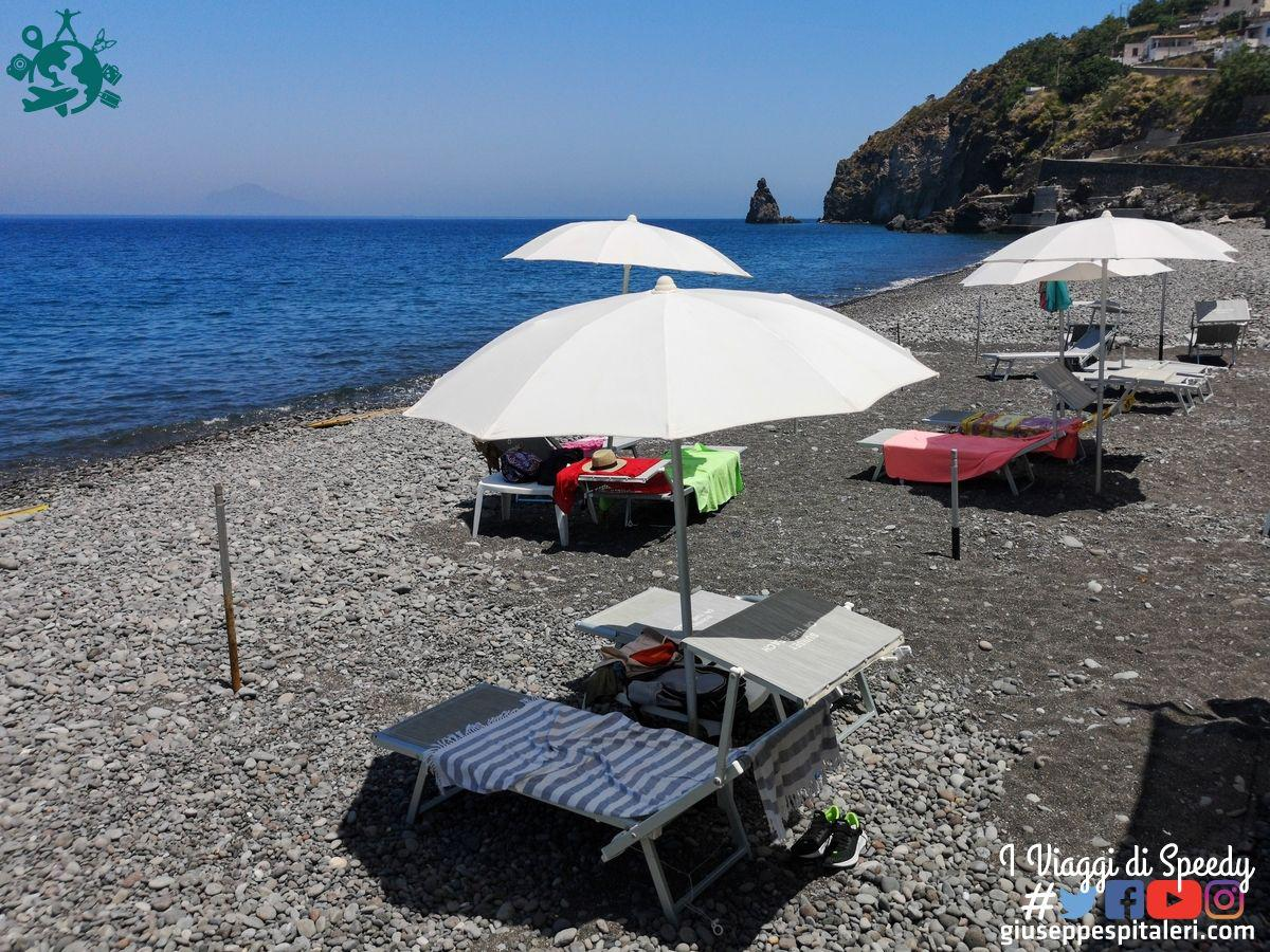 lipari_ristorante_aurora_www.giuseppespitaleri.com_016