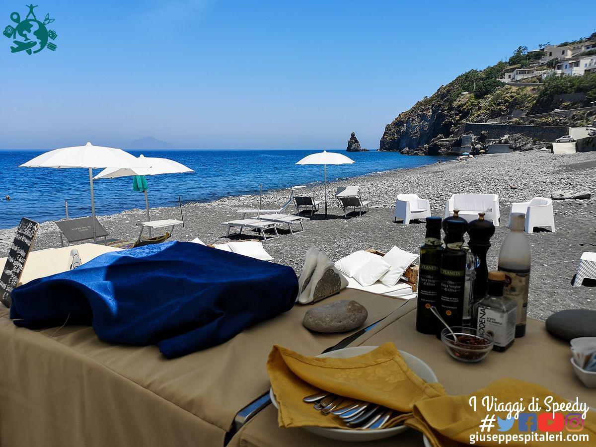 lipari_ristorante_aurora_www.giuseppespitaleri.com_018