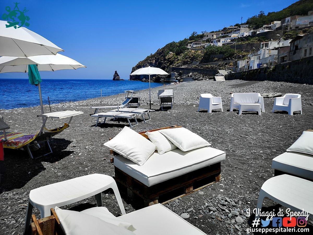 lipari_ristorante_aurora_www.giuseppespitaleri.com_019