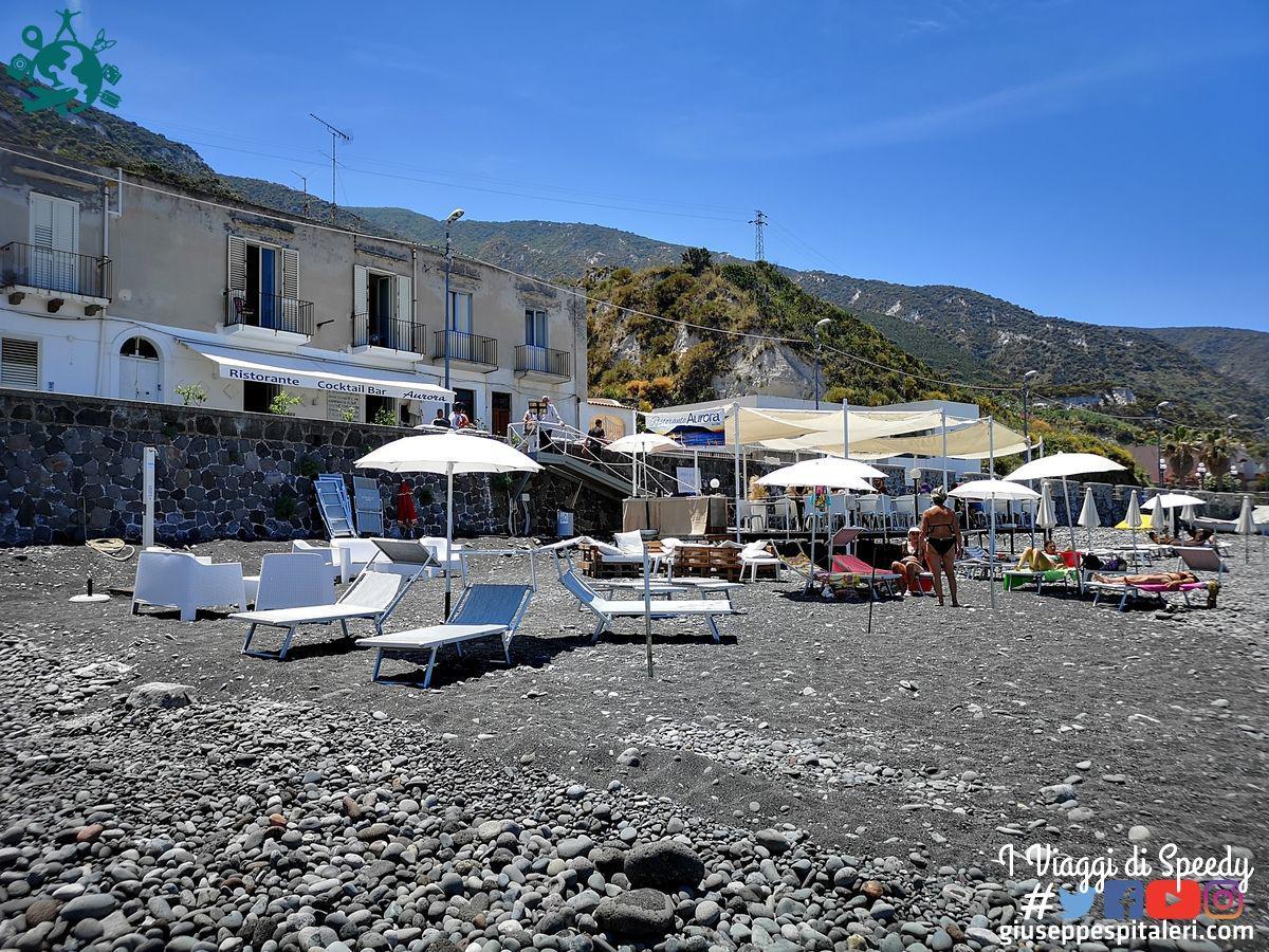 lipari_ristorante_aurora_www.giuseppespitaleri.com_020
