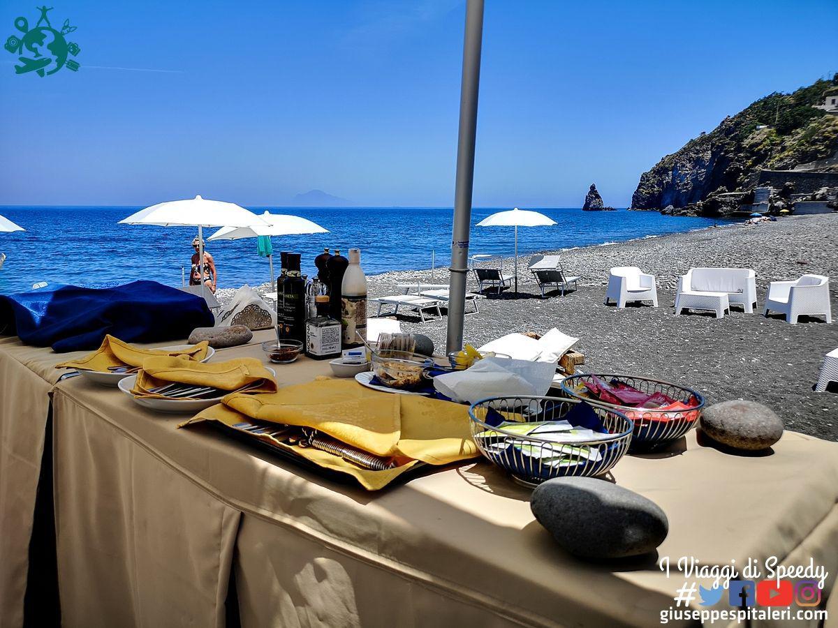 lipari_ristorante_aurora_www.giuseppespitaleri.com_022