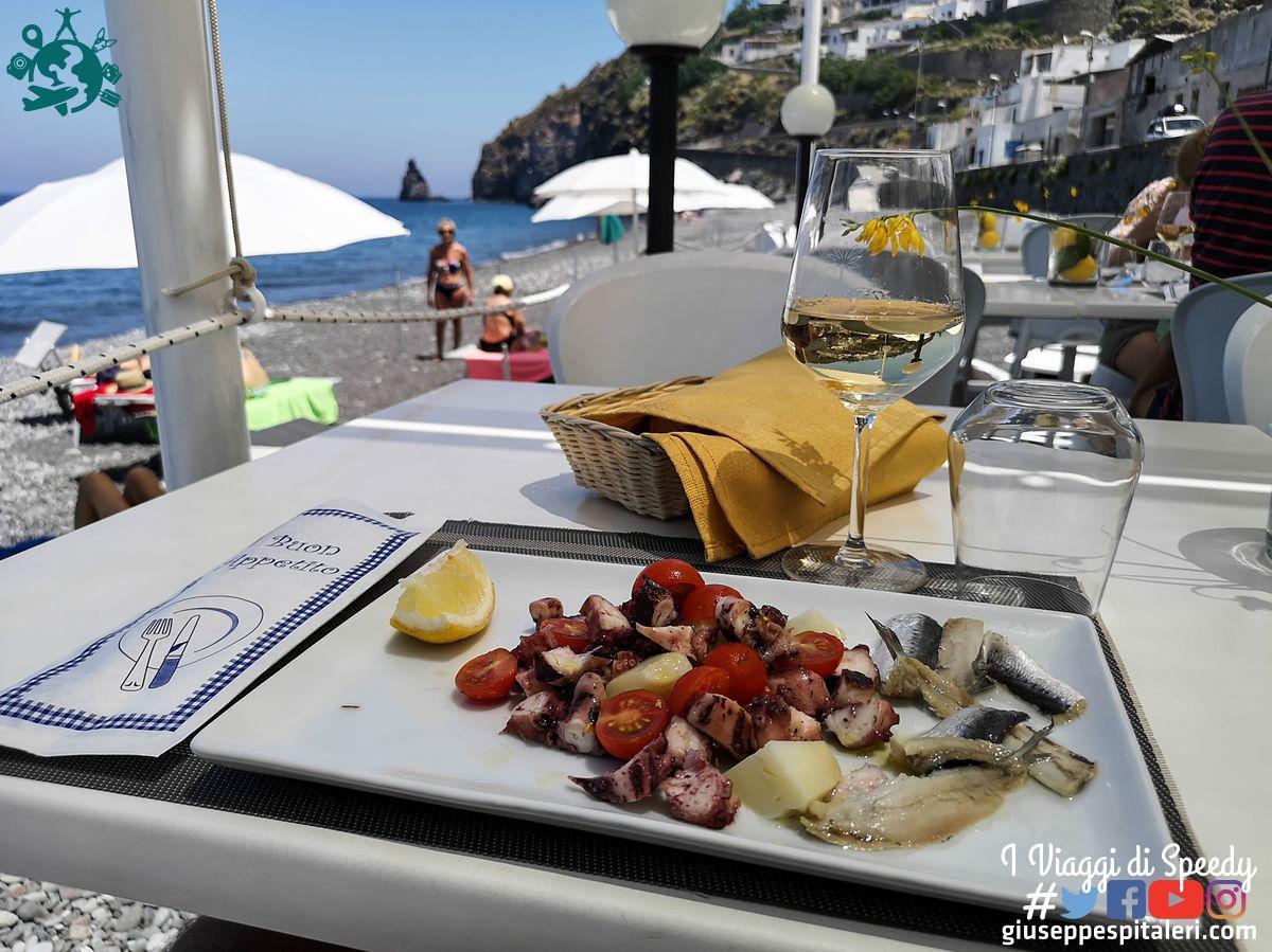 lipari_ristorante_aurora_www.giuseppespitaleri.com_023