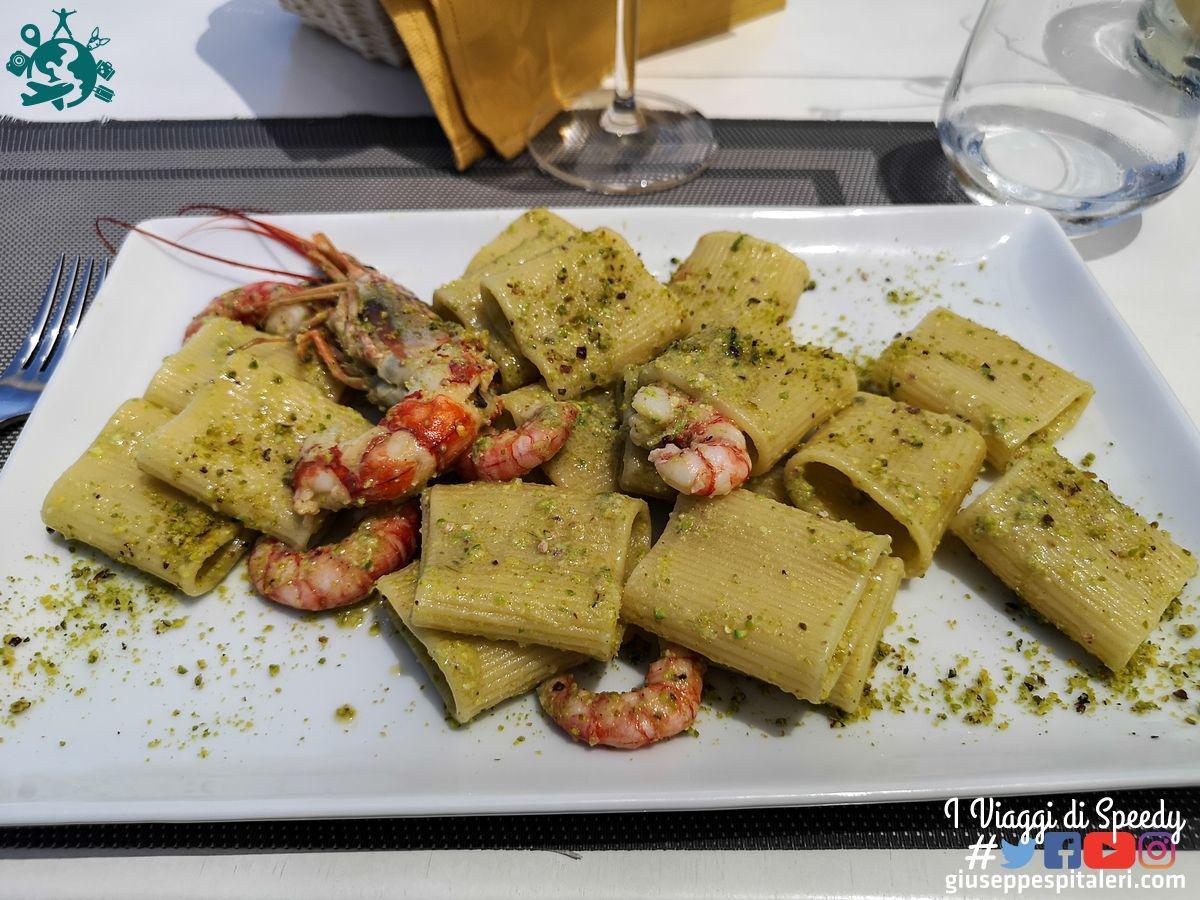 lipari_ristorante_aurora_www.giuseppespitaleri.com_024