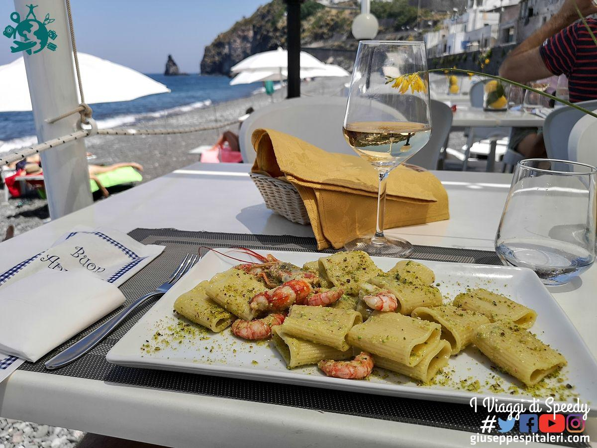 lipari_ristorante_aurora_www.giuseppespitaleri.com_025