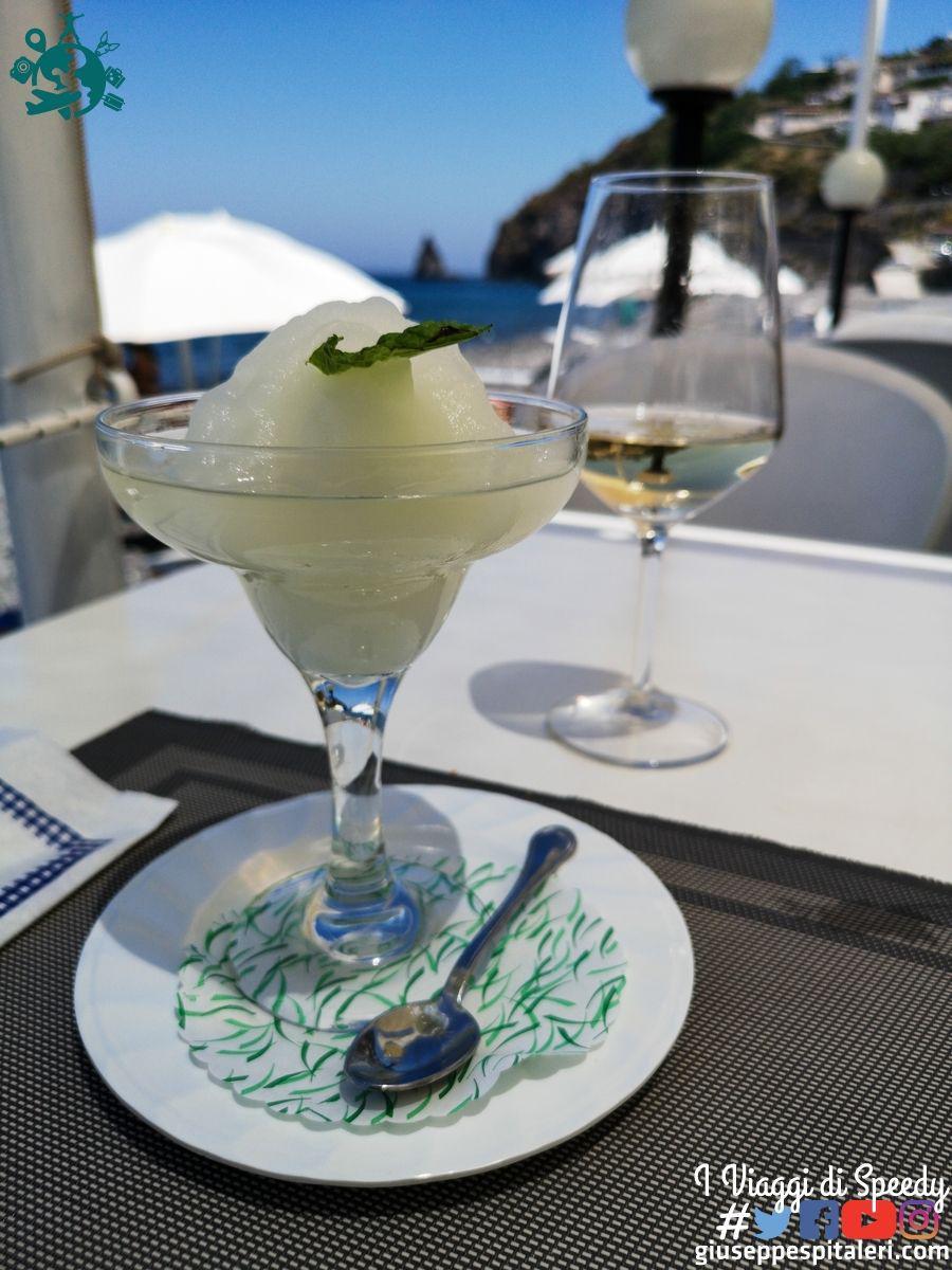 lipari_ristorante_aurora_www.giuseppespitaleri.com_028