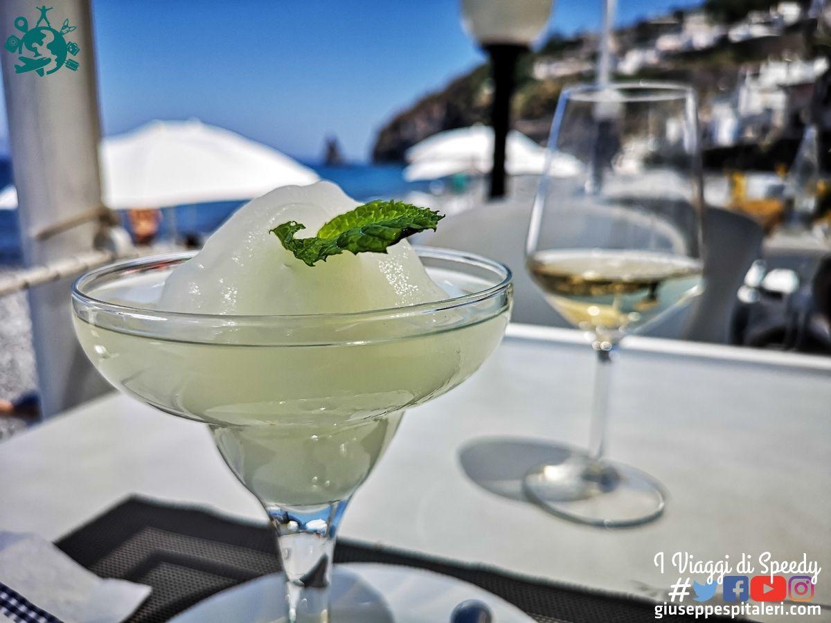 lipari_ristorante_aurora_www.giuseppespitaleri.com_029