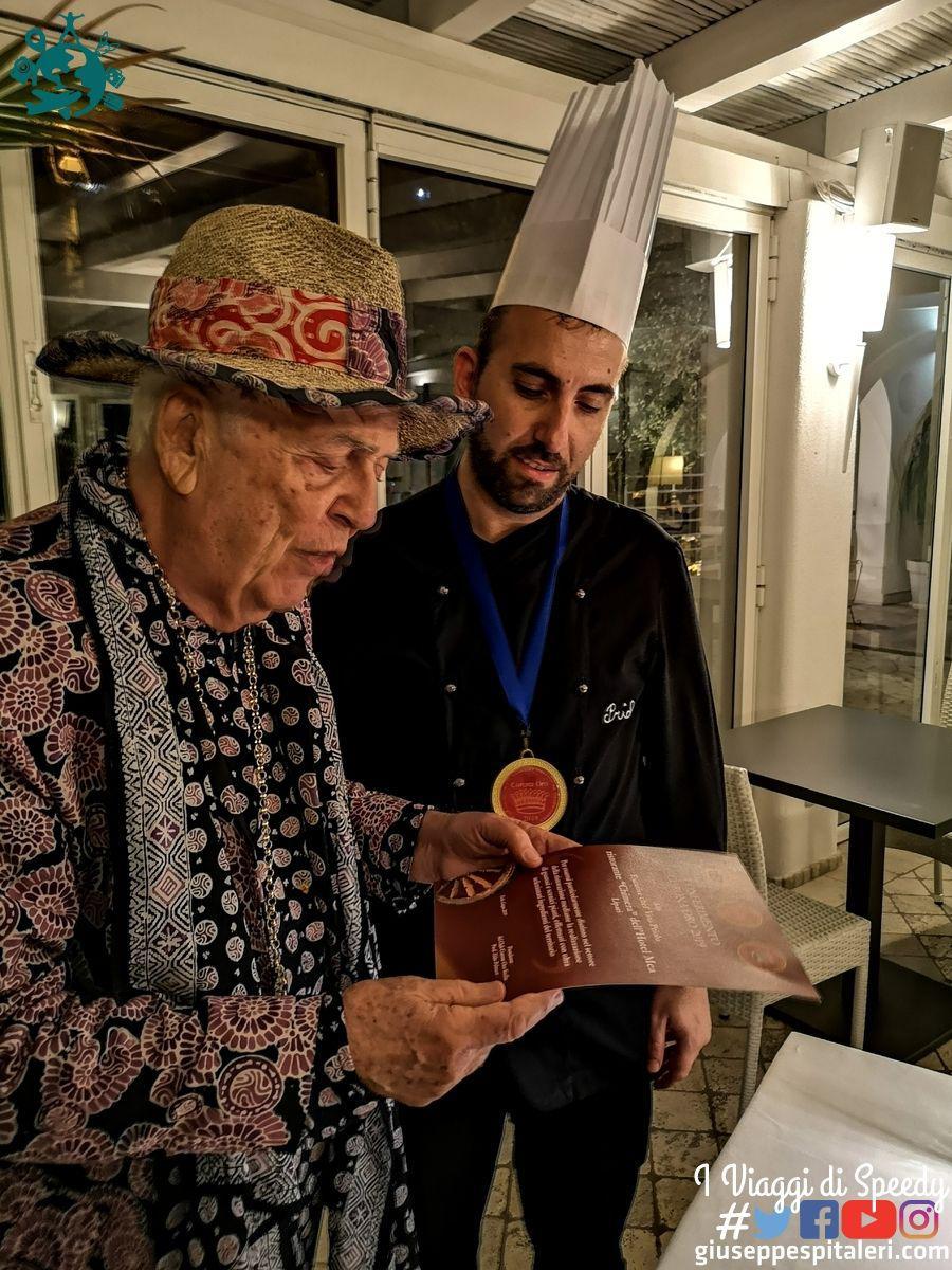 lipari_ristorante_chimera_www.giuseppespitaleri.com_005