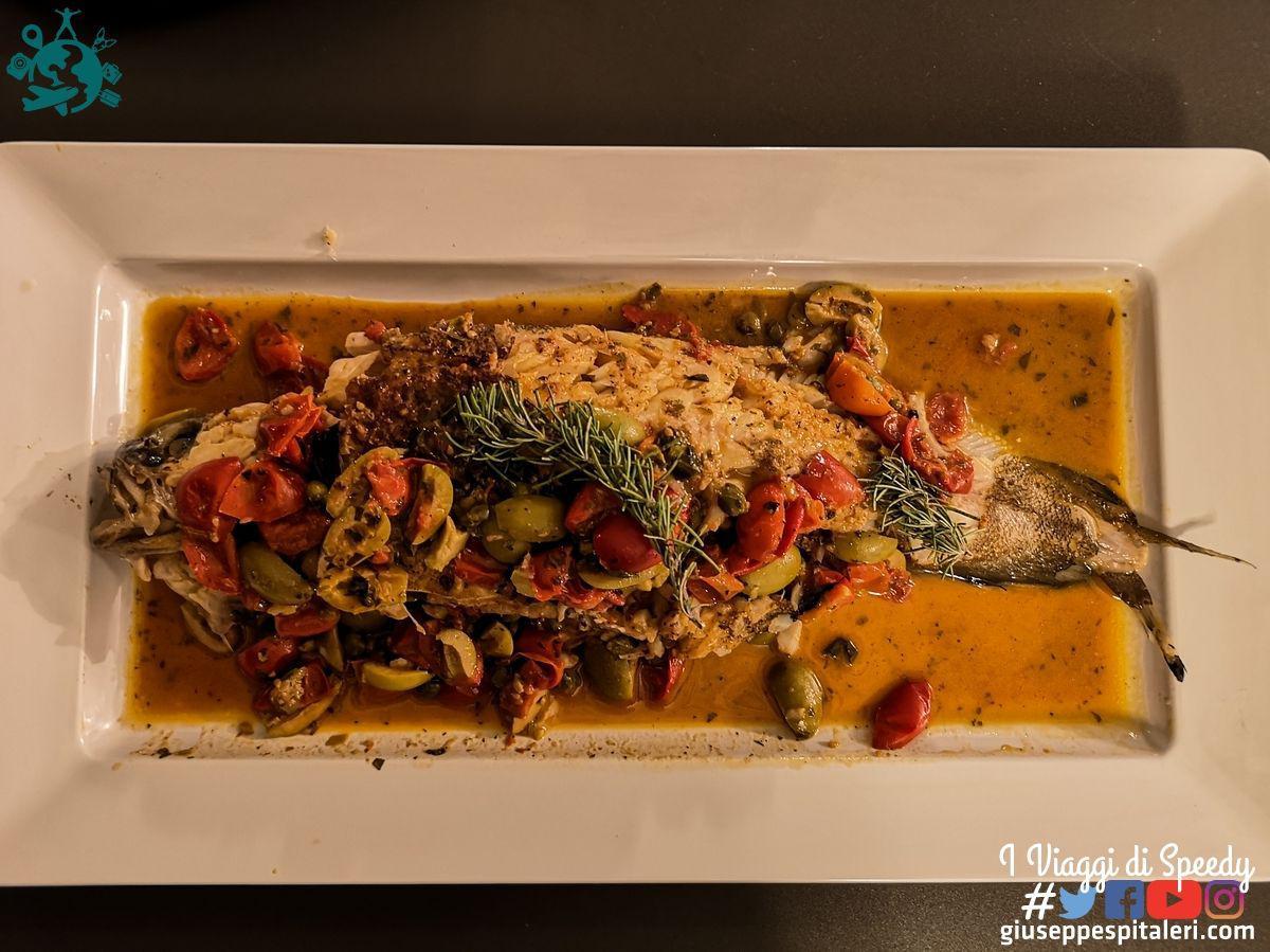 lipari_ristorante_chimera_www.giuseppespitaleri.com_007