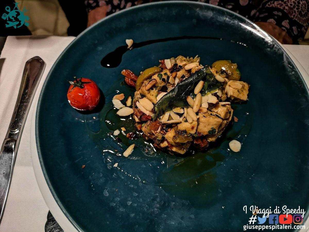 lipari_ristorante_chimera_www.giuseppespitaleri.com_009