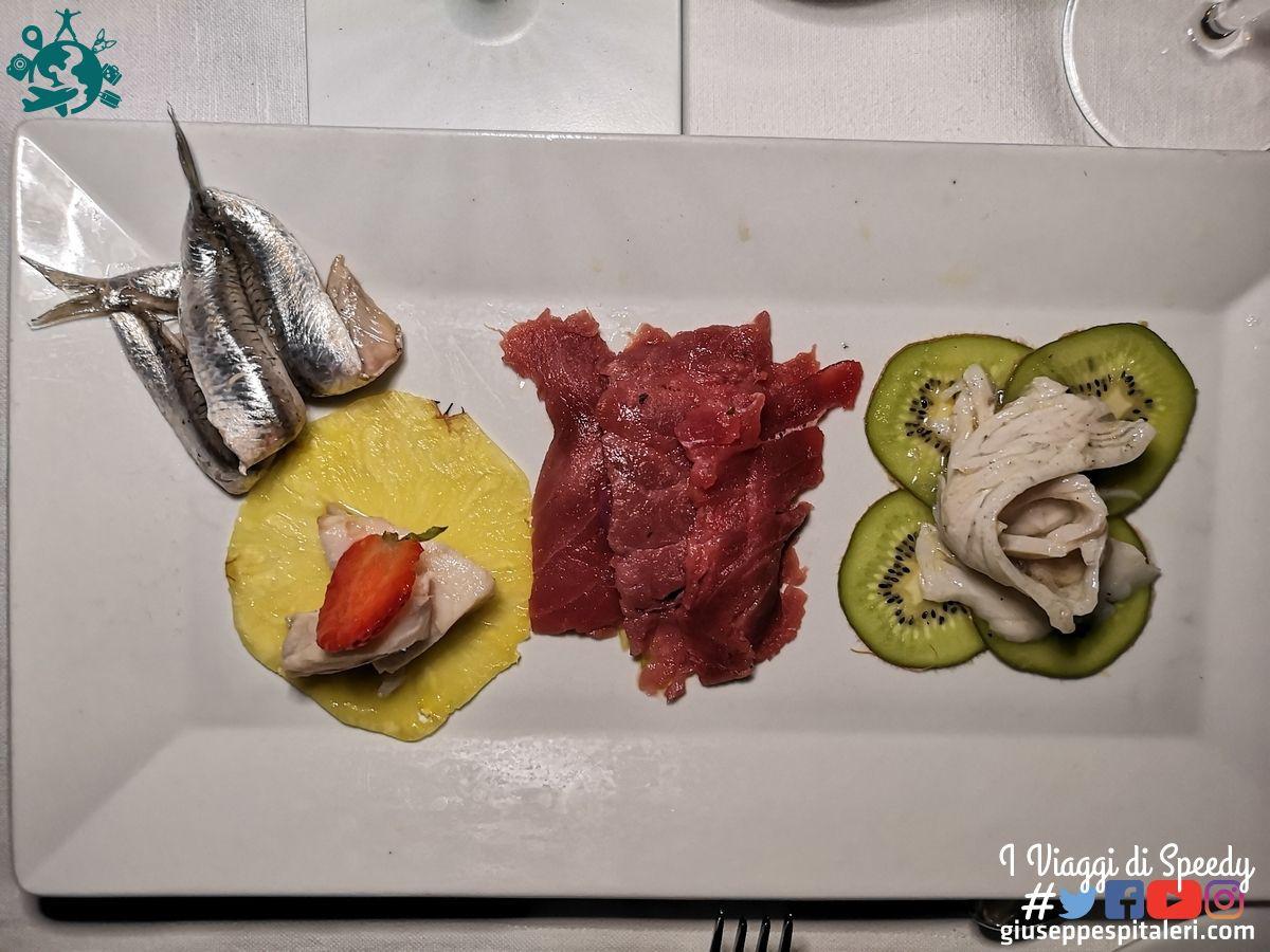 lipari_ristorante_chimera_www.giuseppespitaleri.com_010