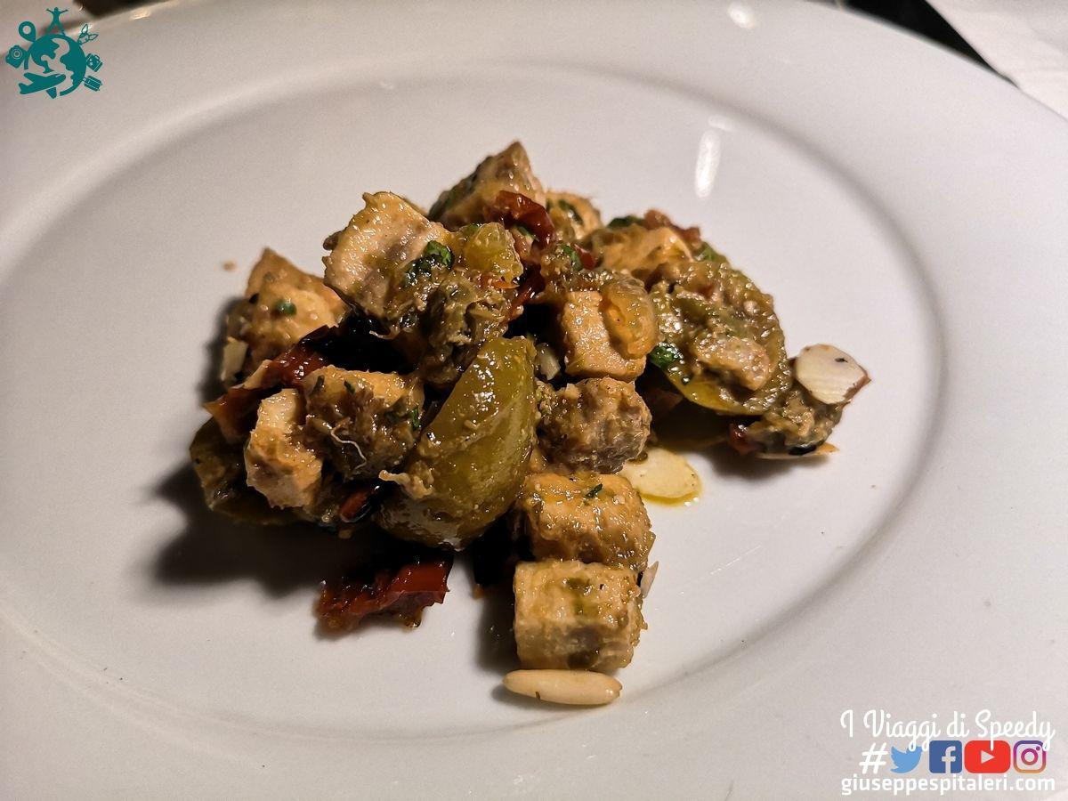 lipari_ristorante_chimera_www.giuseppespitaleri.com_011
