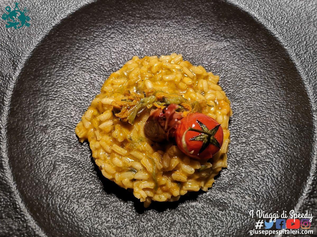 lipari_ristorante_chimera_www.giuseppespitaleri.com_017