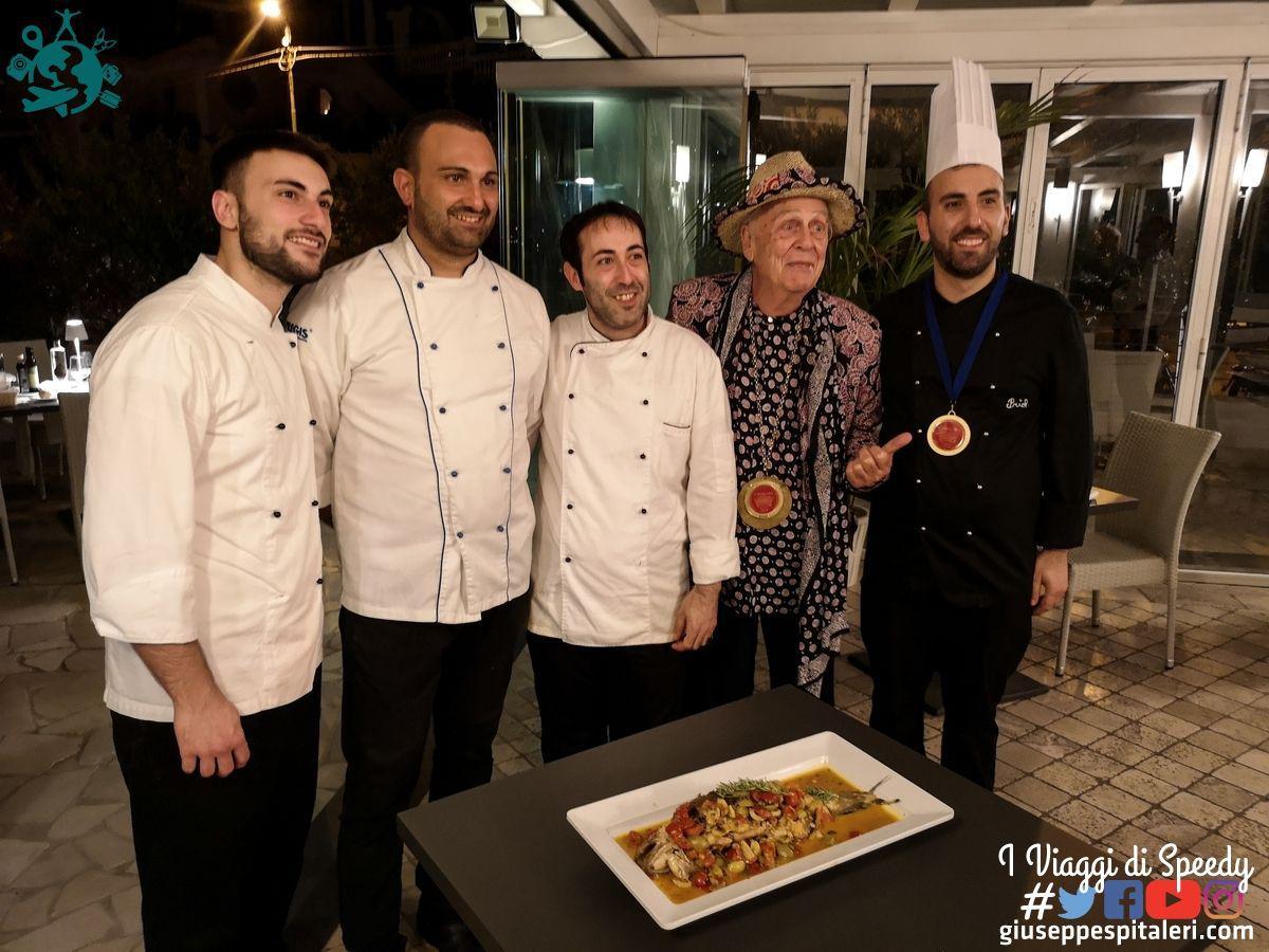 lipari_ristorante_chimera_www.giuseppespitaleri.com_018