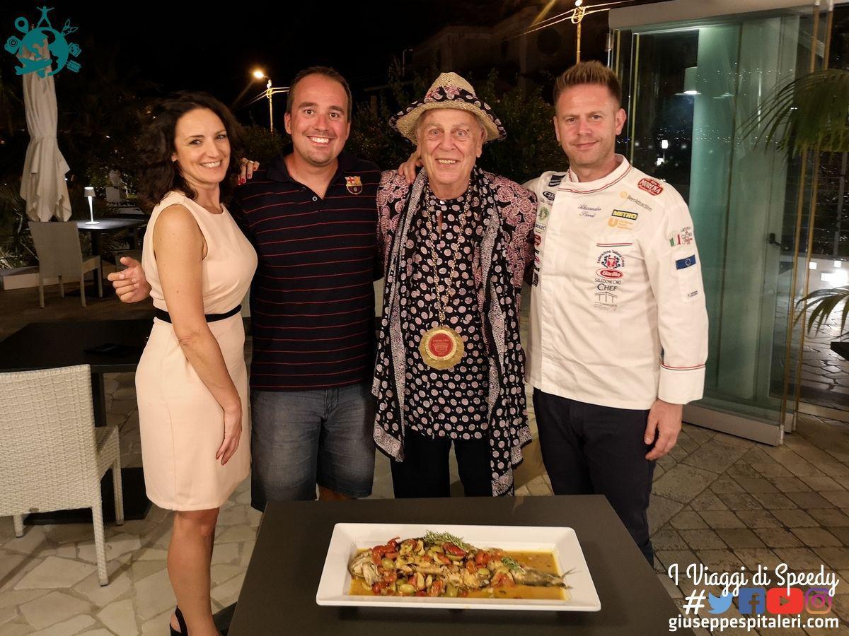 lipari_ristorante_chimera_www.giuseppespitaleri.com_020