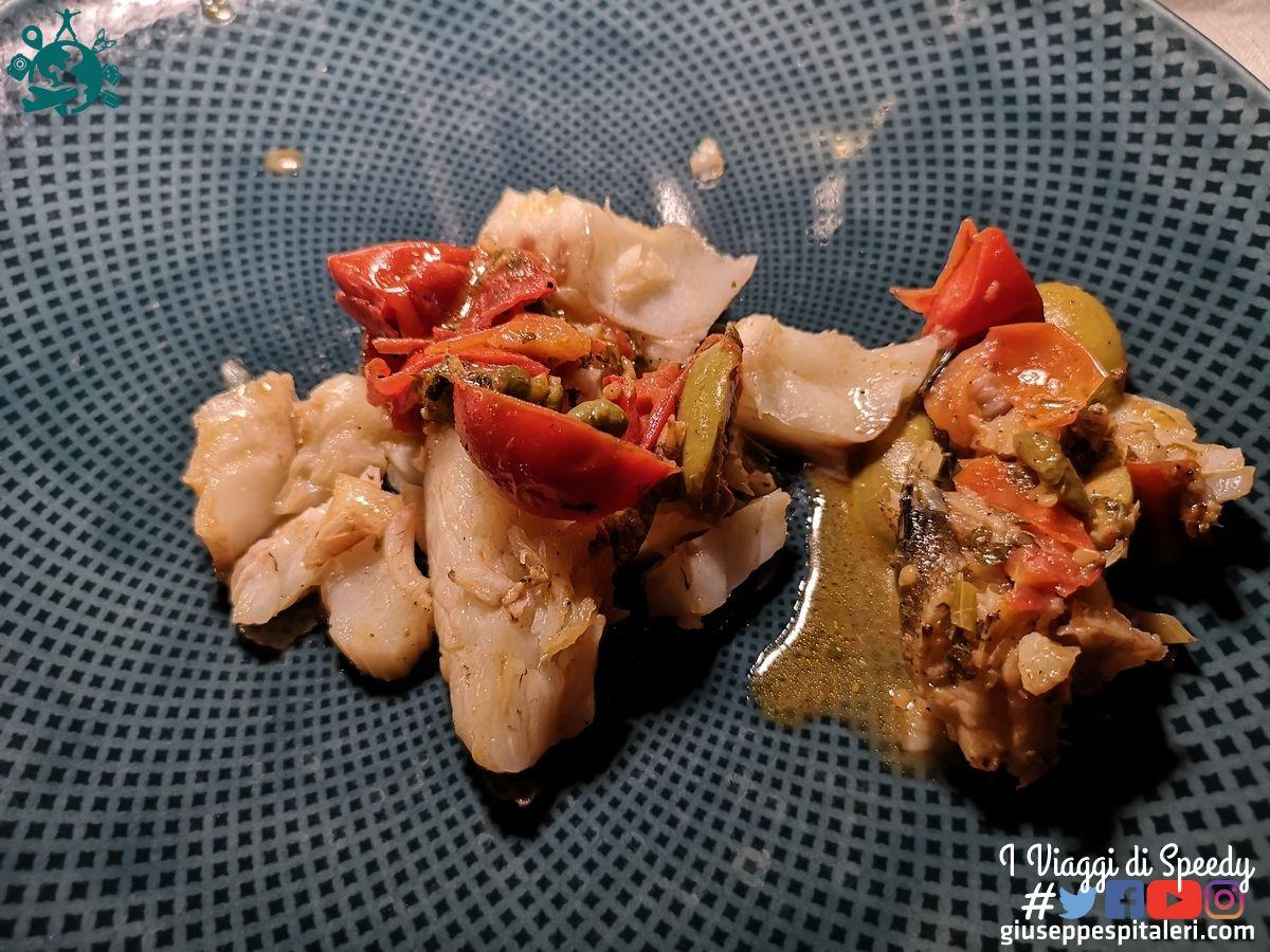 lipari_ristorante_chimera_www.giuseppespitaleri.com_021
