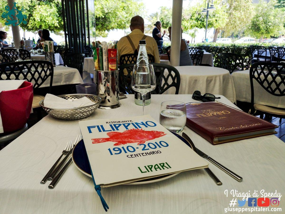 lipari_ristorante_filippino_www.giuseppespitaleri.com_001