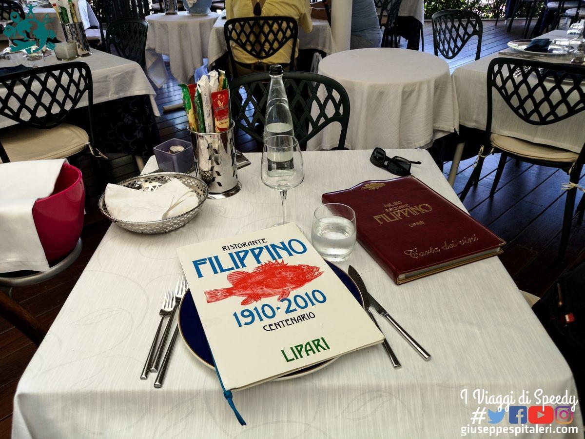 lipari_ristorante_filippino_www.giuseppespitaleri.com_002