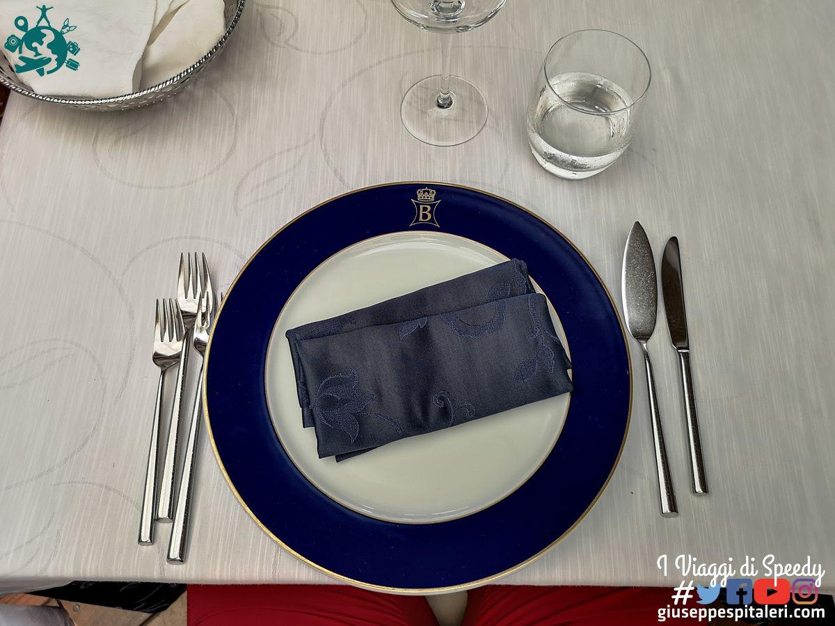 lipari_ristorante_filippino_www.giuseppespitaleri.com_005