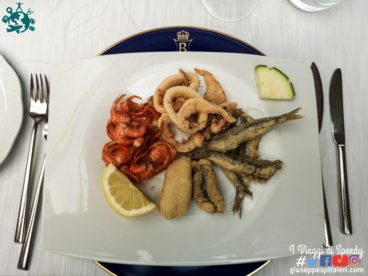 lipari_ristorante_filippino_www.giuseppespitaleri.com_007