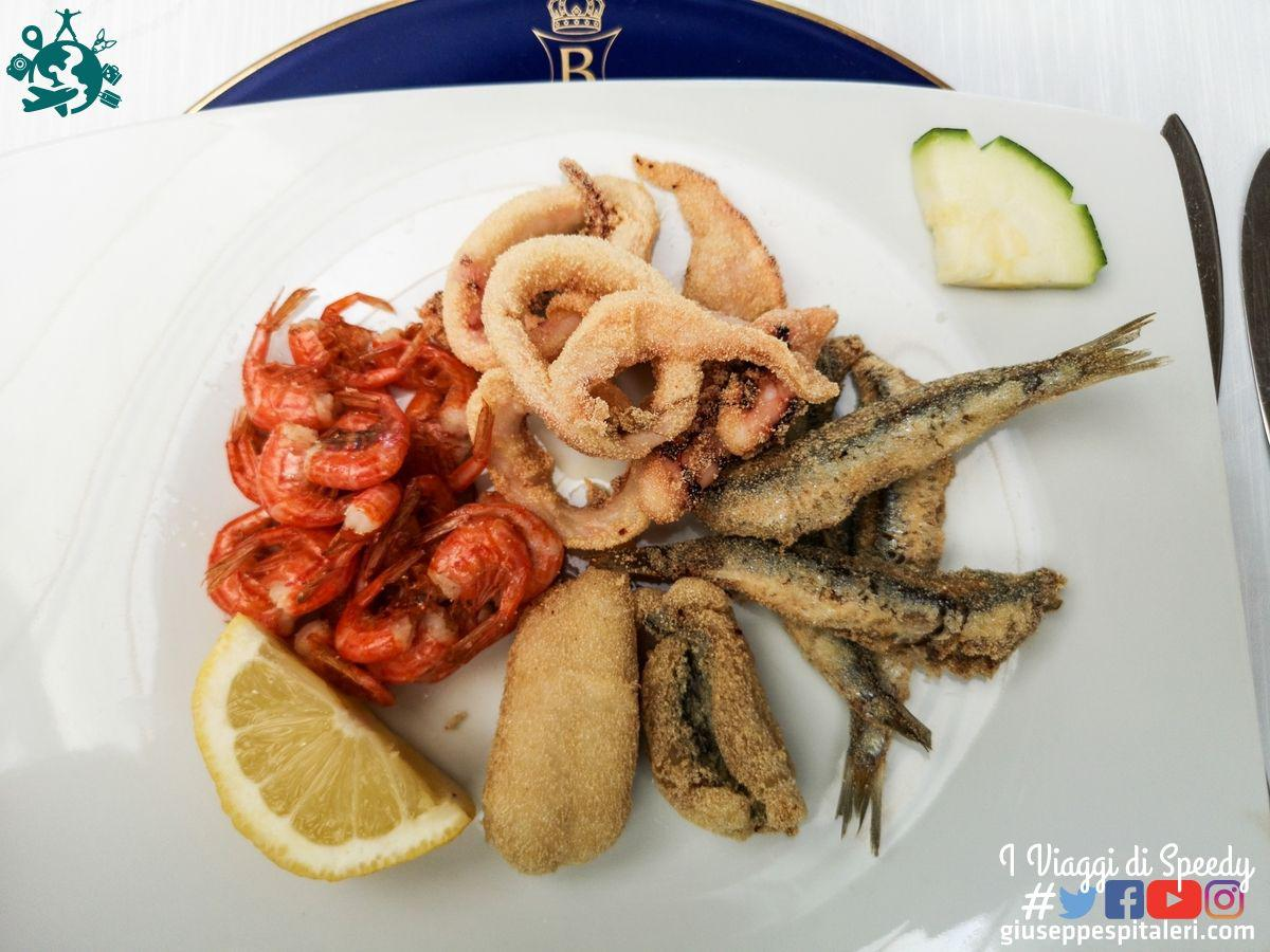 lipari_ristorante_filippino_www.giuseppespitaleri.com_008