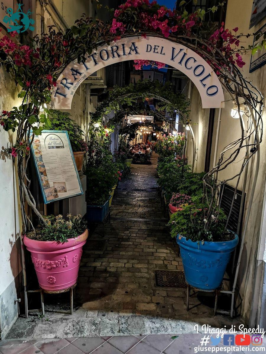 lipari_ristorante_trattoria_al_vicolo_www.giuseppespitaleri.com_001