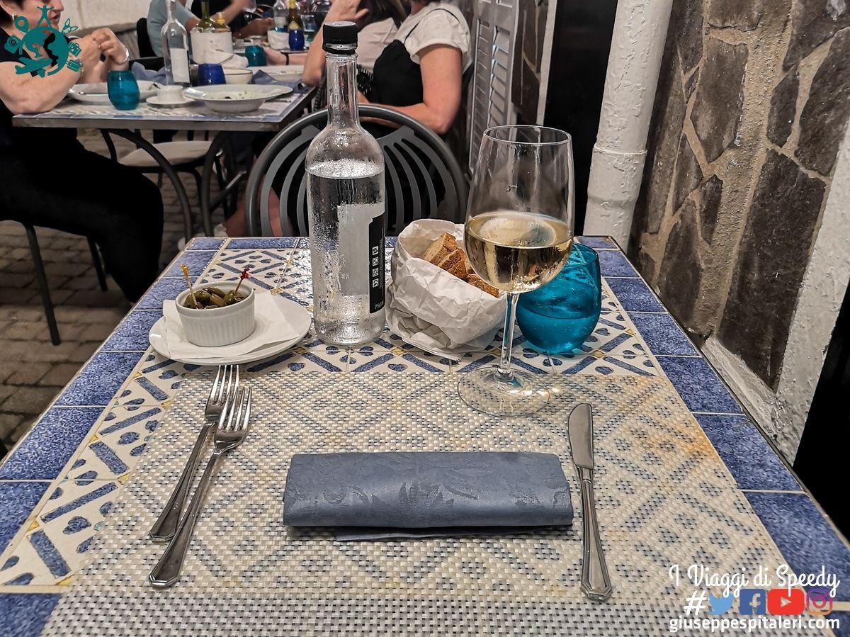 lipari_ristorante_trattoria_al_vicolo_www.giuseppespitaleri.com_002